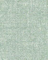 Fintex Green Woven Texture by