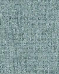 Fintex Teal Woven Texture by