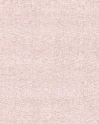 Lepore Blush Linen by
