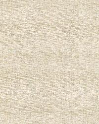 Lepore Olive Linen by