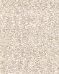 Lepore Neutral Linen by