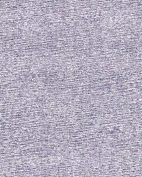 Lepore Violet Linen by