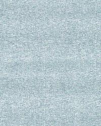 Lepore Slate Linen by