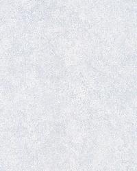 Prato Light Grey Blotch Texture by
