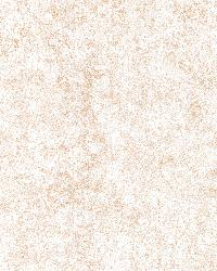 Prato Beige Blotch Texture by