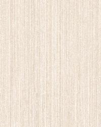 Seta Wheat Stria   by
