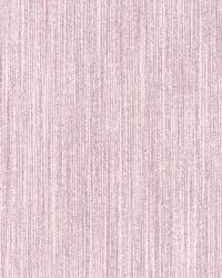Seta Pink Stria   by