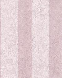 Lucido Pink Satin Stripe by