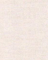 Tessitura Neutral Rice Paper by