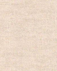 Tessitura Taupe Rice Paper by