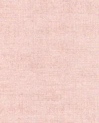 Tessitura Pink Rice Paper by