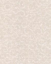 Ferla Wheat Scroll by