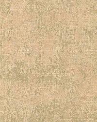 Halstead Golden Green Rag Texture by