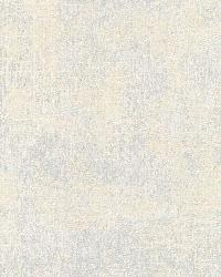 Halstead Sage Rag Texture by