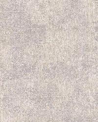 Halstead Mauve Rag Texture by