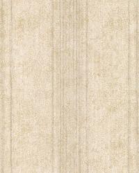 Biella Olive Stria Stripe by