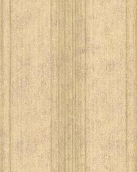 Biella Mustard Stria Stripe by