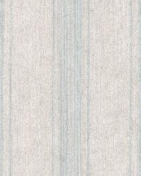 Biella Aqua Stria Stripe by