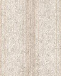 Biella Sage Stria Stripe by