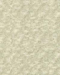 Caldo Moss Textile Weave by