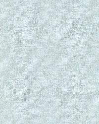 Caldo Aqua Textile Weave by