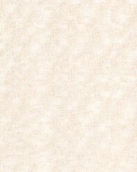 Caldo Neutral Textile Weave by