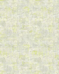Avalon Green Weave Wallpaper by
