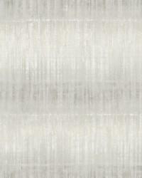 Sanctuary Light Grey Texture Stripe Wallpaper by