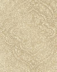 Capella Gold Medallion by