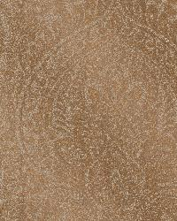 Alistair Copper Damask by