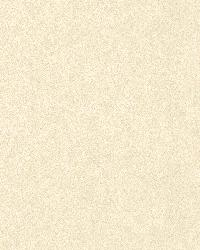Harris Beige Small Paisley by