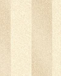 Magnus Beige Paisely Stripe by