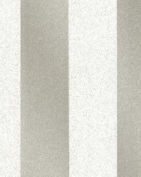 Magnus Cream Paisely Stripe by