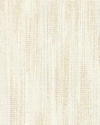 Blaise Beige Ombre Texture by