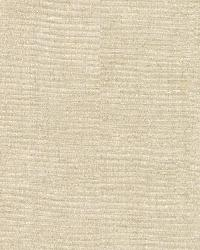 Jagger Beige Fabric Texture by