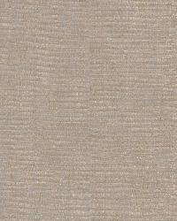 Jagger Taupe Fabric Texture by