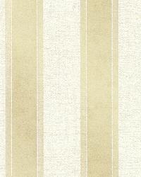 Simmons Cream Regal Stripe by