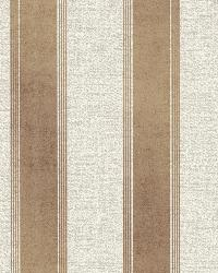 Simmons Copper Regal Stripe by