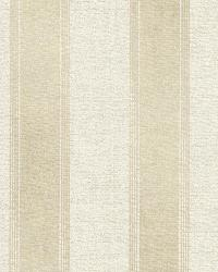 Simmons Beige Regal Stripe by