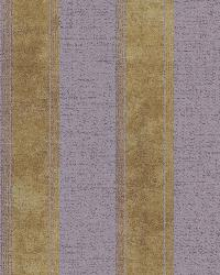 Simmons Purple Regal Stripe by