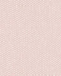 Elinor Rose Linen Texture by  Brewster Wallcovering