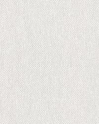 Elinor Grey Linen Texture by  Brewster Wallcovering