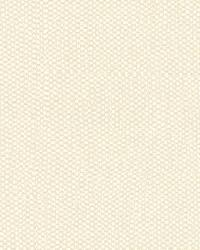 Elinor Yellow Linen Texture by  Brewster Wallcovering