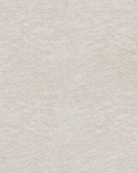 Azmaara Taupe Texture Wallpaper by