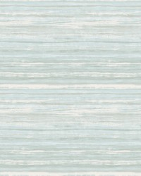 Arakan Blue Stripe Wallpaper by
