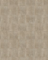 Odyssey Bronze Wood Wallpaper by
