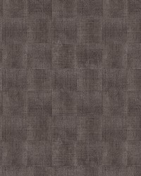 Odyssey Brown Wood Wallpaper by