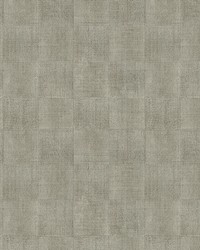 Odyssey Green Wood Wallpaper by