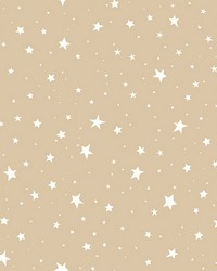Stars Gold Stars by