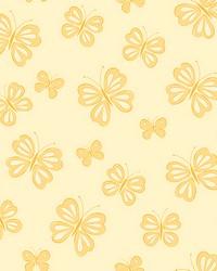Butterflies Honey Butterflies by